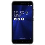 "Smartphone 4G-LTE Dual SIM - Snapdragon 625 8-Core 2.0 GHz - RAM 4 Go - Ecran tactile 5.2"" 1080 x 1920 - 64 Go - Bluetooth 4.2 - 2650 mAh - Android 6.0"