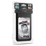 """Pochette imperméable pour smartphone (jusqu'à 5.7"""")"""