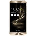 "Smartphone 4G-LTE Dual SIM - Snapdragon 820 Quad-Core 2.15 GHz - RAM 6 Go - Ecran tactile 5.7"" 1080 x 1920 - 64 Go - Bluetooth 4.2 - 3000 mAh - Android 6.0"