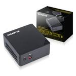 Intel Core i5-6200U Intel HD Graphics 520 - M.2 - Wi-Fi AC Bluetooth 4.2 (sans écran/mémoire/disque dur) - Bonne affaire (article utilisé, garantie 2 mois