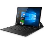 "Intel Core m3-6Y30 4 Go SSD 128 Go 12"" LED Tactile Wi-Fi AC/Bluetooth Webcam Windows 10 Famille 64 bits"