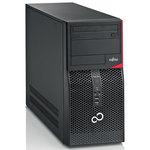 Intel Celeron G3900 4 Go 500 Go Graveur DVD Windows 10 Professionnel 64 bits