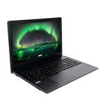 """Intel Pentium 4405U 4 Go 1 To 15.6"""" LED HD Wi-Fi N/Bluetooth Webcam (sans OS)"""