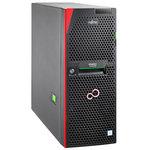 Intel® Xeon® E3-1220 v5 8 Go 2 To (2x 1 To) Graveur DVD Alimentation 450W (sans OS)