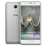 "Smartphone 4G-LTE Dual SIM - Snapdragon 430 8-Core 1.4 GHz - RAM 4 Go - Ecran tactile 5"" 1080 x 1920 - 32 Go - Bluetooth 4.0 - 3000 mAh - Android 6.0"