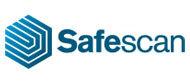 Voir la fiche produit Safescan Détecteur de faux billets 155-S Noir