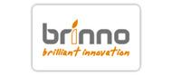 Voir la fiche produit Brinno TLC 200 Pro