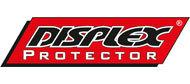 Displex Protector