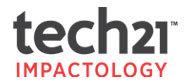 Voir la fiche produit Tech21 Impact Shield Screen Protector pour iPhone 6 Plus