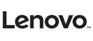 Voir la boutique Lenovo