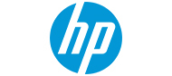 Voir la fiche produit HP OfficeJet 7510