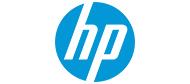 Repensez votre bureau avec HP