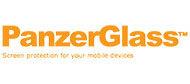 Voir la fiche produit PanzerGlass Screen Protector iPad mini