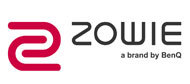 Voir la fiche produit BenQ Zowie ZA11