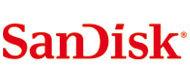 Voir la boutique Sandisk