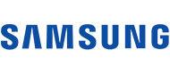 Voir la boutique Samsung