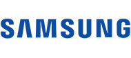 Jusqu'à 100€ remboursés avec Samsung
