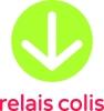 Relais Colis