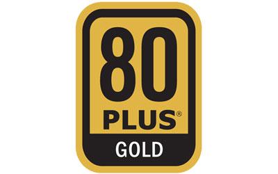 Enermax Revolution D.F 750W 80 Gold Certified Power Supply; ERF750EWT