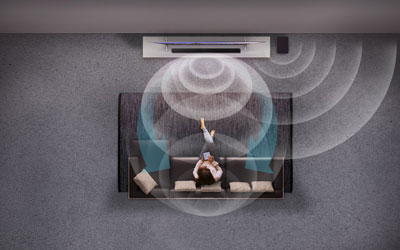 sony ht ct291 barre de son sony sur. Black Bedroom Furniture Sets. Home Design Ideas