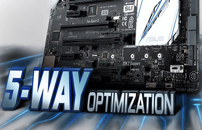 asus-5-way_optimization.jpg