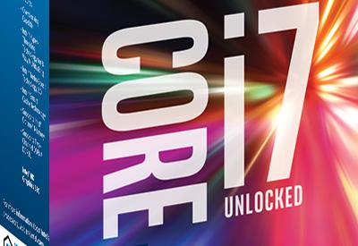 kaby_lake_corei7-processor-unlocked.jpg