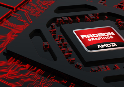 MSI Radeon RX 560 AERO ITX 4G OC Algerie gaming shop 3 optimark
