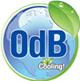 0dB Cooling