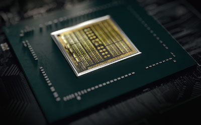 Gigabyte GeForce GTX 1650 WINDFORCE OC 4G 2 optimark