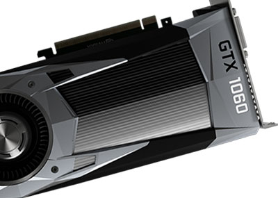Nvidia geforce 750 gtx gainward
