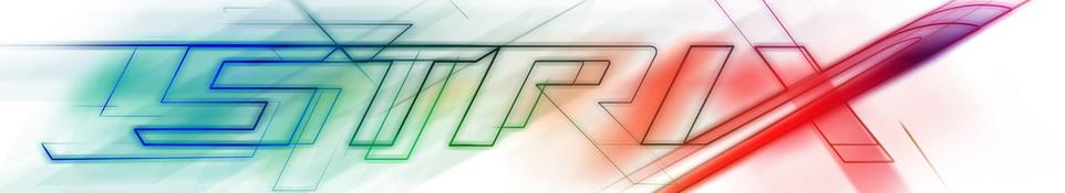strix-gtx1070-banner3.jpg