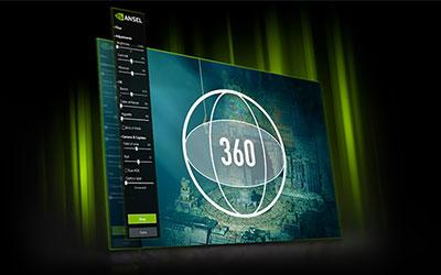 Gigabyte GeForce GTX 1650 WINDFORCE OC 4G 3 optimark