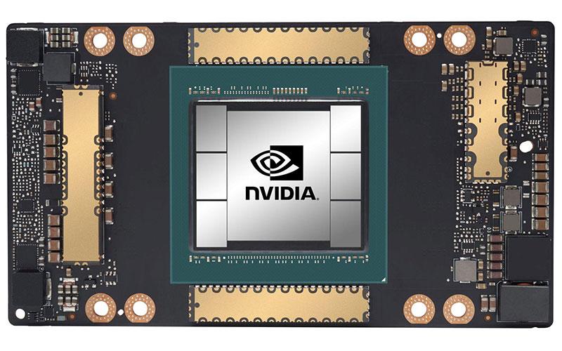 Tarjeta de Video MSI GeForce RTX 3070 Gaming X Trio Triple-Fan 8GB GDDR6 PCIe 4.0