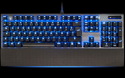 spirit of gamer xpert k2 clavier pc spirit of gamer sur. Black Bedroom Furniture Sets. Home Design Ideas