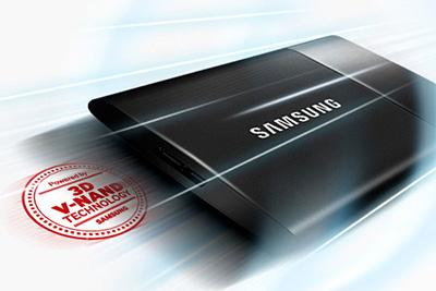 samsung ssd portable t3 500 go disque dur externe. Black Bedroom Furniture Sets. Home Design Ideas