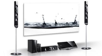 samsung hw e551 barre de son samsung sur. Black Bedroom Furniture Sets. Home Design Ideas