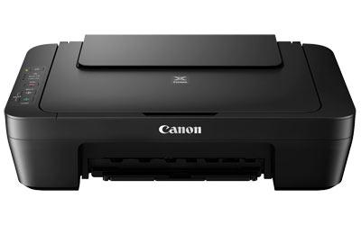 canon pixma mg2550s 0727c006 achat imprimante multifonction canon pour professionnels sur. Black Bedroom Furniture Sets. Home Design Ideas