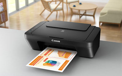 canon pixma mg2550s imprimante multifonction canon sur. Black Bedroom Furniture Sets. Home Design Ideas