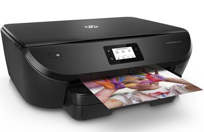 Hp Envy Photo 6230 Imprimante Multifonction Hp Sur Ldlccom