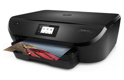 hp envy 5540 imprimante multifonction hp sur. Black Bedroom Furniture Sets. Home Design Ideas