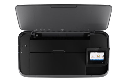 hp officejet 250 mobile imprimante multifonction hp sur. Black Bedroom Furniture Sets. Home Design Ideas