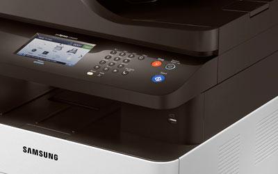 samsung proxpress sl c3060fr imprimante multifonction samsung sur. Black Bedroom Furniture Sets. Home Design Ideas