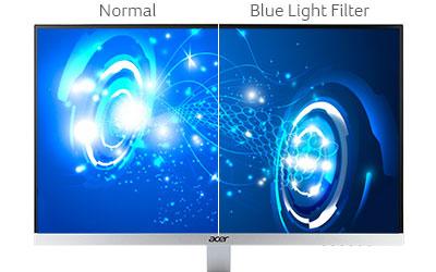 Acer 27 led h277husmipuz um achat ecran for Meilleur ecran 27 pouces pour photo