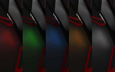 Acer 35 Led Predator Z35p Ecran Pc Acer Sur Ldlc Com