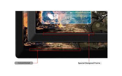 BenQ ZOWIE RL2755T /Écran eSports Gaming de 27 pouces pour console licence officielle PS4//PS4 Pro 1ms Noir Gris Pied r/églable en hauteur