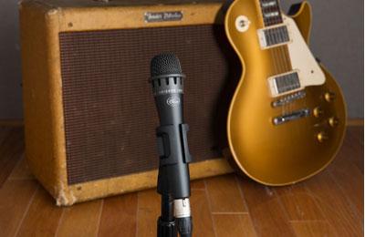 blue microphones encore 100i gris microphone blue microphones sur. Black Bedroom Furniture Sets. Home Design Ideas