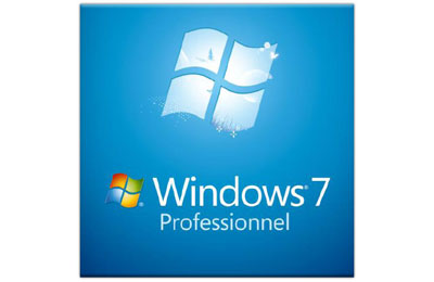 Hp pro 3515 b5j26ea pc de bureau hp sur - Ordinateur de bureau windows 7 pro ...