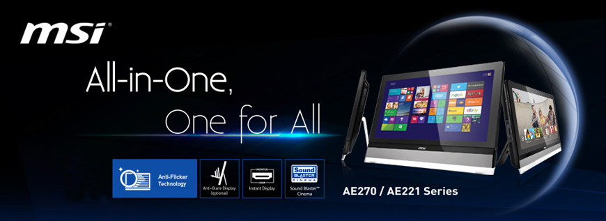 msi wind top ae221 005eu ae221 005eu achat ordinateur. Black Bedroom Furniture Sets. Home Design Ideas