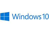 logo_windows10_rgb_blue_m.jpg