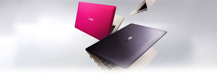 asus vivobook s200e ct163h argent pc portable asus sur. Black Bedroom Furniture Sets. Home Design Ideas